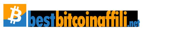 Best Bitcoin Affiliate