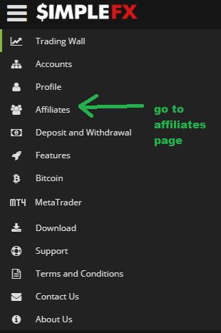 bitcoin partner programs